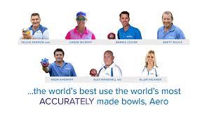 Aero Bowls Trajectory Chart Aerobowls Aero Everywhere