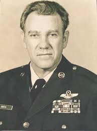 William Smith Obituary - Mission Viejo, CA