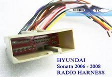 hyundai wire harness radio wire harness for hyundai stereo connect wiring hyn03 fits hyundai