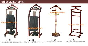 Hotel Coat Rack Hotel Deluxe Room Use Coat Rack Buy Coat RackHotel Use Coat Rack 5