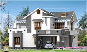 large size of home pretty kerala new plans 17 kerala new home plans