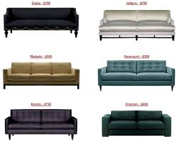couches design. Beautiful Design So It Got Us Wondering If Any Of You Have Ordered Something From Custom Sofa  Design If Have Weu0027d Love To Know What Your Experience Was Like To Couches Design M