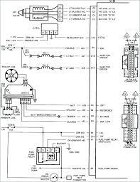 2001 s10 wiring diagram wiring harness dash panel ford excursion 2001 s10 wiring diagram wiring harness dash panel ford excursion 2001 chevy s10 wiring diagram