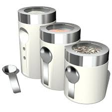 modern canister set modern kitchen canisters kitchen model models mid century modern canister set modern white canister set