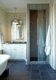 cottage bathroom mirror ideas. 25+ Easy \u0026 Creative Bathroom Mirror Ideas To Reflect Your Style | Mirrors, Updates And Bathrooms Cottage