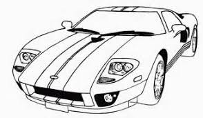 Small Picture lightening mcqueen cars2 Colouring Pages coloring pages cars 2