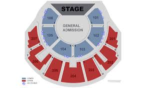 Terry Fator Seating Chart Terry Fator Theatre Seating Chart Images