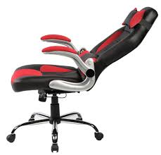 cheap gaming chair merax high back gaming chair the chair has a good price amazoncom bestoffice ergonomic pu leather high