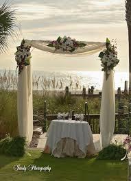 awesome diy wedding arbor woodworking diy wedding arbor decorations plans pdf free