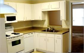 Small Picture 21 Small Kitchen Design Ideas Photo Gallery Interior Design Ideas