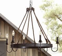 wine barrel lighting. Best 25 Wine Barrel Chandelier Ideas On Pinterest Rustic Wood Regarding Stylish House Prepare Lighting