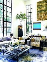 7x10 rug target indoor outdoor rug outdoor rug large size of living area rugs target rugs 7x10