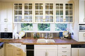 how should kitchen cabinets be organized organize your kitchen cabinets organizing kitchen cupboards and drawers