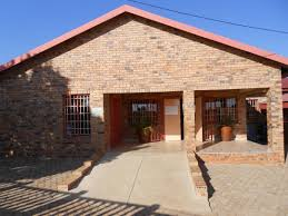 Rdp Houses For Sale In Snake Park Soweto