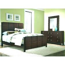 value city furniture bed – nostradamustoday.org