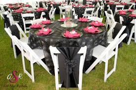 no to chair covers but yes to chair sashes skagit easy diy wedding chair covers