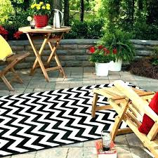 large patio rugs patio rug outdoor patio rugs new round outdoor rugs attractive black white rugs