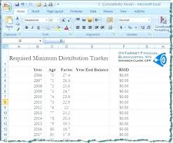 How To Create Template In Excel 2010 Template Excel Create Template Tab Budget For Excel Create Template
