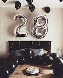 bedroom ideas for boyfriends birthday