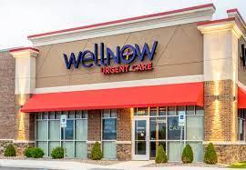clay ny urgent care clinic wellnow