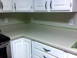 countertop coating paint paint in cobblestone paint daich countertop coating reviews countertop refinishing kit canadian tire