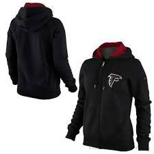 Uk Sweatshirts Website nfl Sweatshirts nhl Nba New Female Jets Best For York Sweatshirts nfl Shopping Jackets accfadeeafc|Saints Have A Really Perfect QB Scenario In Drew Brees, Teddy Bridgewater