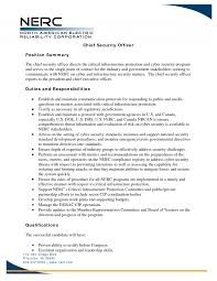 Cultural Affairs Officer Cover Letter Government Contracts