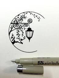 creative drawings sketches pencil drawing ideas come questo disegno siamo tutti un diamante unico e raro home design 0