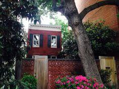 tiny house washington dc. The Most Adorable Tiny House. HouseWashington DcReal Estate House Washington Dc
