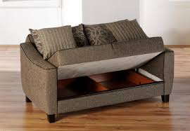 love seat sleeper pull out leather loveseat couch u sofa