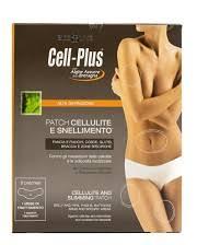 Body Treatments » <b>Anti-Cellulite</b>