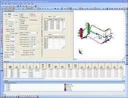 Cadworx Design Viewer Cadworx 3units Technology