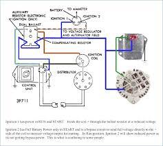 msd chrysler electronic ignition wiring diagram chrysler wiring ford electronic ignition wiring diagram msd chrysler electronic ignition wiring diagram chrysler wiring