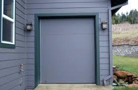 6 wide garage door 6 foot garage door newfangled print wide with genie opener for remote 6 wide garage door