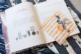 Living With Pattern Custom Inspiration Design