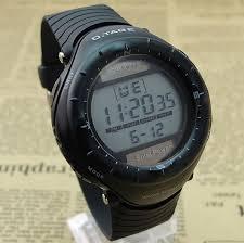 aliexpress com buy multifunctional electronic luminous display multifunctional electronic luminous display shock army watch men wrist watch leisure water proof watch