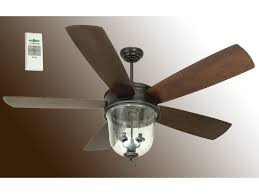 ceiling lighting craftmade outdoor ceiling fans with light 60 pertaining to ceiling fans with lights and