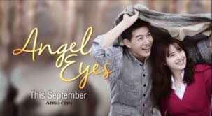 Angel Eyes Episode 20 Youtube : Archer Its A Movie
