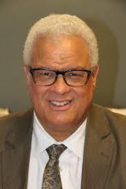 Personality: Kenneth M. Dye   Richmond Free Press   Serving the ...