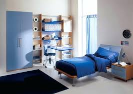 blue childrens furniture black bedroom furniture black kids furniture blue bedroom furniture blue childrens bedroom furniture
