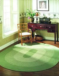 colonial mills rugs best floor area rugs images on rugs carpet and area rugs colonial mills colonial mills rugs