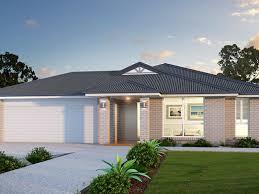6 Avis Lane, Gawler East, SA 5118 - House for Sale - realestate.com.au