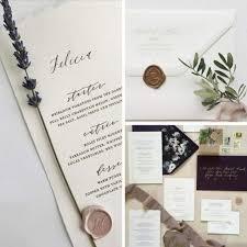 wax seal wedding invitations wax seal wedding invitation top 5 wax seal trends for your wedding inside wax seal wedding invitations posted by inteall with