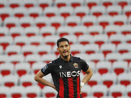 William saliba has suggested that he was written off too quickly by mikel arteta and believes the the arsenal manager claimed that saliba needed to underdo a 'transition' period in order to become a. Arsenal S William Saliba Wins Player Of The Month Award At Nice Sports Mole