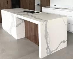White stone kitchen countertops Kitchen Gallery White Quartz Kitchen Countertop Granite Marble Stone Tiles Flooring Vanity Tops Countertops White Quartz Kitchen Countertop Kitchen Countertops