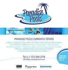 pool service flyers. Paradise Pool Service Flyers Internet Bakersfield