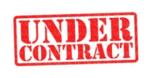 Permalink to House Contract Agreement – Contract Agreement Subject To Contract Duties Of House Agent Termination Of Agency Secret Profit The Cambridge Law Journal Cambridge Core – Whether you're renting out a vacation house or a.
