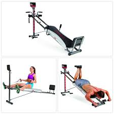 Total Gym Weight Resistance Chart Total Gym 1400 W Workout Dvd Full Body Resistance Legs Arms