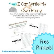 essay wrightessay essay academic writing academic lance i can write my own story creative writing printable enchanted homeschooling mom
