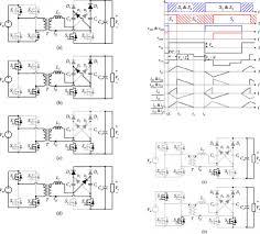 square d transformer wiring diagram wiring diagram technic square d buck boost transformer wiring diagram wiring diagramsquare d buck boost transformer wiring diagram